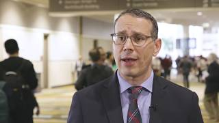 LOXO-35: a next gen BTK inhibitor for B-cell malignancies