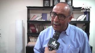 التقاعد النسبي وقود الجبهة الاجتماعية في الجزائر