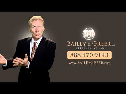 Tennessee Legal Malpractice Attorney on Accountability