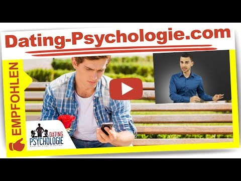 Positive Dating-Beziehungen