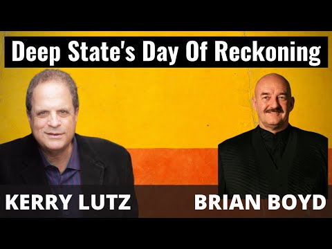 deep-state's-day-of-reckoning---brian-boyd-#4787
