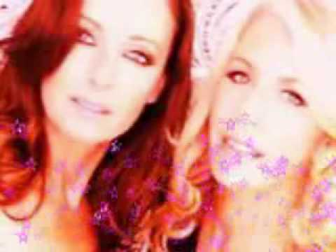 Bananarama - Baby It's Christmas (Radio Mix)