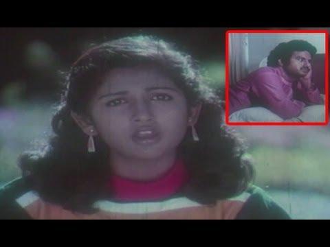 Babai Abbai Movie Songs    O Priyaa    Balakrishna    Anitha Reddy