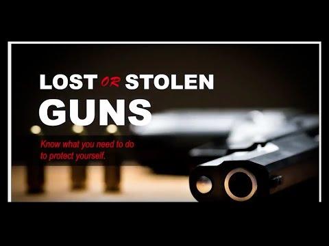 Missouri Gun Laws | GunsToCarry Guide