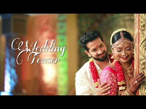 Vijay Tv Kalyanam Mudhal Kaadhal Varai Lokesh and Gayathri Wedding Teaser || Lokesh ||