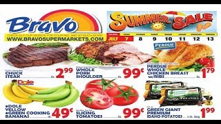 Bravo Albany Ave Hartford Ct 7/10 To 7/13 2017 In Ct