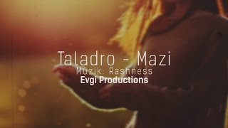 Repeat youtube video Taladro - Mazi