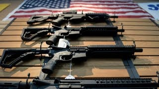 Will Gun Control Really Make a Difference?