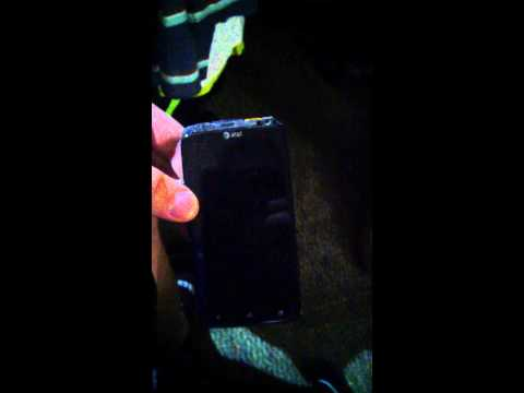 HTC one X charging problem please help! [Solved|