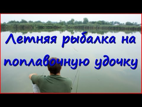 рыбалка на кукурузу карася