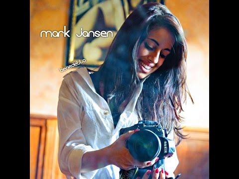 Deep Tech House Mix 2015 #03 by Mark Jansen