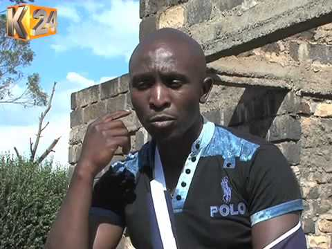 K24 Investigative Reports Driver Attacked Friday Night