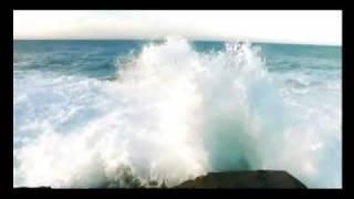 Etna - Ocean wspomnień NOWOŚĆ