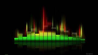 Tim3bomb La Cancion DooM Remix