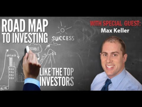 Episode 32 -  Journey From Math Teacher To Full-Time Real Estate Investor
