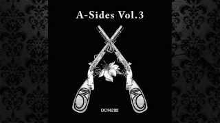 Victor Calderone - Requiem (Original Mix) [DRUMCODE]