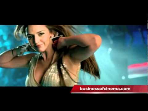 Salman Khan_ Someone Somewhere (Tell Me O Kkhuda - Remix).webm