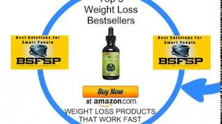 Top 5 Cobra Labs The Curse Tropical Storm 50 Servings Review Or Weight Loss Bestsellers 20180305 004