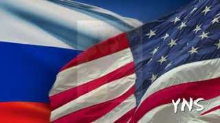 Звонок маме в Россию. My mother in Russia son in the United States telephone conversation
