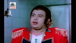 Maayi Mahamaayi Song    Aathi parasakthi