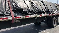 $1750 maryland to Wisconsin flatbed freight rates