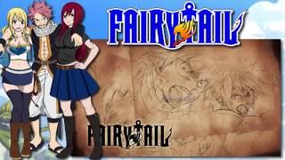 Fairy Tail SEASON2   Eps084 ~ English Subbed 720p