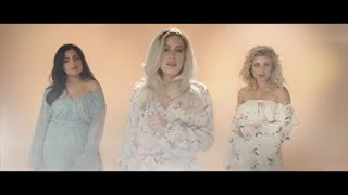 OG3NE Clouds Across The Sun Official Music Video