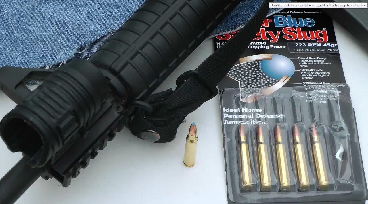 glaser blue tip 9mm