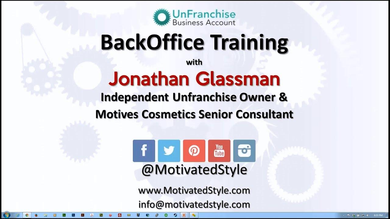 Market america back office training youtube market america back office training colourmoves