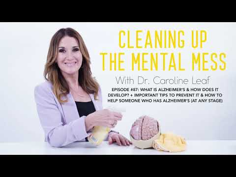 podcast-#87:-what-is-alzheimer's?-+-tips-to-prevent-it-&-how-to-help-someone-who-has-alzheimer's