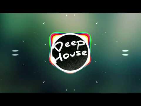 Deorro   Joel Fletcher - Queef (Original Mix) exported