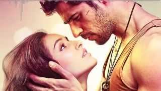 Ek Villain Galliyan UNPLUGGED HD Full Lyrics by Shraddha Kapoor & Ankit Tiwari
