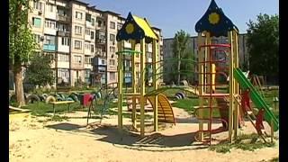 Ринат Ахметов подарил квартиры осиротевшим во время обстрела Авдеевки детям