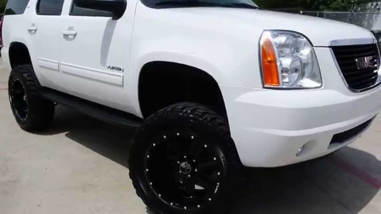 Lifted Chevy - Best Car News 2019-2020 by FirstRateAmeric