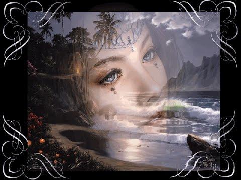 Atlantis -- Wenn du Tränen bei ihr siehst