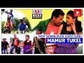 Sambalpuri Video Song Tukel Gote Shri Balaji Videos video
