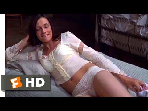 Angelina juli in original sin sex clips