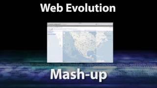 Introduction to the Web Mashup and Metadata Scripting Language (WMSL)