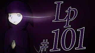 Lp. ТЕ САМЫЕ ПОХОЖДЕНИЯ #101 ОГРОМНЫЙ ЖЕЗЛ!