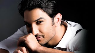 Saanson Ka Chalna Tham Sa Gaya  Bewafa Pyar   Heart Touching   Sad Love Story  New Latest Hindi Song