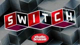 Switch 21