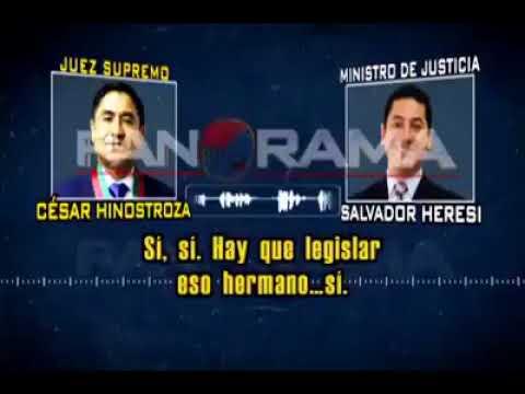 Manca Siqui Tv