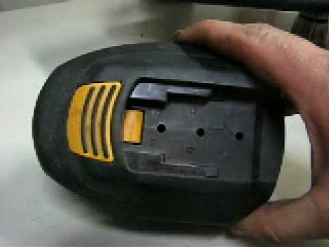 Craftsman Battery 24 Volt 2019 Best #Craftsman Battery 24
