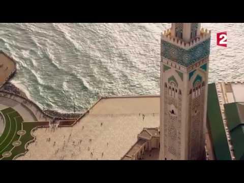 Rwapa Crew - Bladna  ( Official Audio ) Morocco