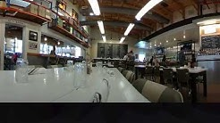 Mother's Day 360-Degree Restaurant Suggestions: Mudhen in Dallas