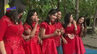 Kehilangan Tongkat All Artis NEW DUTA Music Malingmati Cah TeamLo Punya