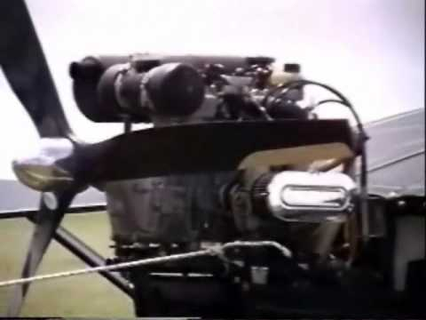 CGS Hawk, CGS Hawk lightsport aircraft, CGS Hawk experimental