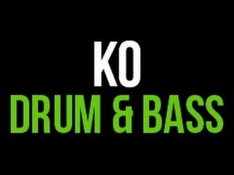 Drumstep | Backspace & Elena Ramona - Beats Like That