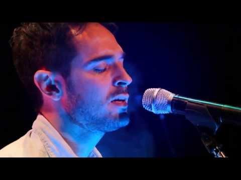 Te Extraño - Versión balada (Patricio Arellano)