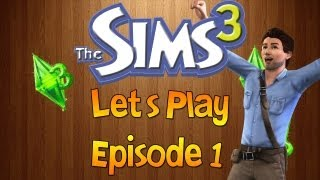 Sims 3 Let